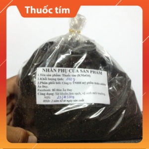 cach-su-dung-thuoc-tim-KMnO4-trong-nuoi-trong-thuy-san-2